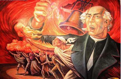 """Grito de Dolores"" Happy Independence Day Mexico ¡Viva ..."