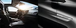 Renault Megane Akaju : renault megane akaju drive2 ~ Gottalentnigeria.com Avis de Voitures