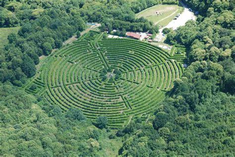 aire des monts de gueret labyrinthes et marelles 233 l 233 mentales tarogramme