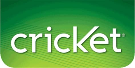 cricket phone service the cricket wireless service cricket phones