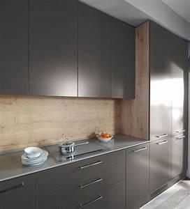 Relooker Porte Placard : relooker un meuble de cuisine nos 8 conseils pratiques c t maison ~ Dode.kayakingforconservation.com Idées de Décoration