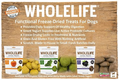 Amazon.com : Whole Life Pet Single Ingredient USA Freeze