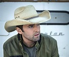 Top 10 Hottest Male Country Stars