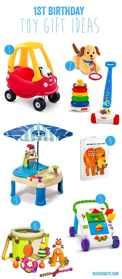 creative 1st birthday party ideas baby digezt happy birthday prince george 1st birthday gift ideas