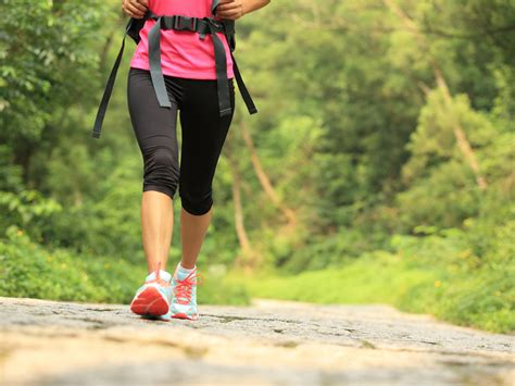 exercise prevent breast cancer  dr weil