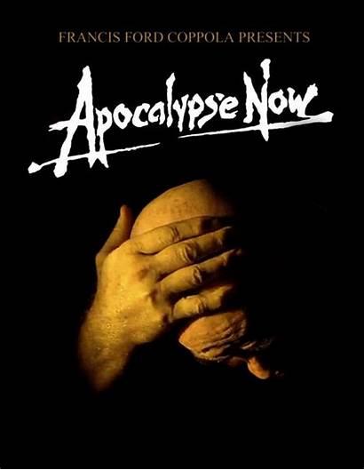 Apocalypse Poster Coppola Moving Giphy Marlon Brando