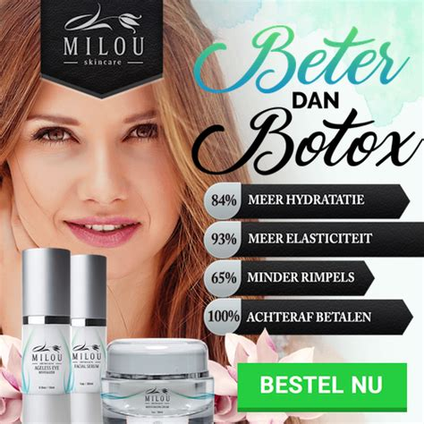 Milou Skincare Voor 65% Minder Rimpels Voel Je Jonger. Comparing Mortgage Lenders Auto Trade School. Send Picture To Phone From Email. First Home Mortgage Corp Cottonwood Tree Care. Plastic Surgery Los Angeles Ca. Prairie View Orthodontics Tax Relief Attorney. Best Online Stock Trading Website. Compare Satellite Phones How Much Movers Cost. Oklahoma Community Colleges W Online Store