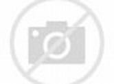 Bury Market, Bury, Greater Manchester, England, UK Stock ...