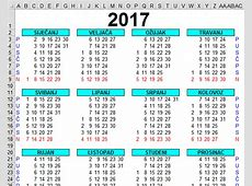 Kalendar 2017 3 Download 2019 Calendar Printable with