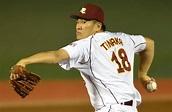 在日本狂操130球都沒事,為什麼日職怪物強投轉戰MLB都受傷? | 棒球 | DONGTW 動網