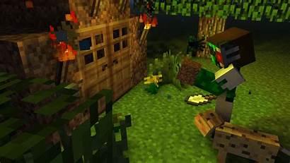 Minecraft Maker Wallpapers Backgrounds Background Creator Pixelstalk