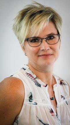 Plan Du Site  Julie Sarazin Massotherapie, Soins