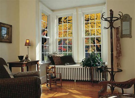 double hung windows renewal  andersen  central pa