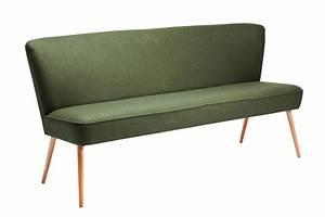Sofa Für Küche : retro polsterbank sitzbank cocktail forest 50er home pinterest esszimmer sofa polsterbank ~ Eleganceandgraceweddings.com Haus und Dekorationen