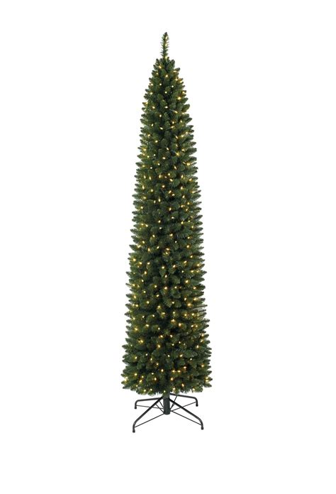 9 christmas trees on sale doliquid
