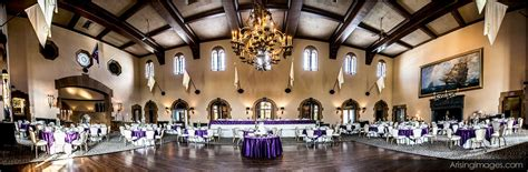 grosse pointe yacht club wedding photography arising images