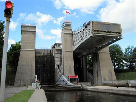 filepeterborough ontario lift locks bjpg wikimedia