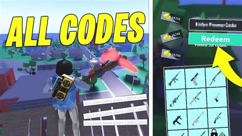 This is a video of my newest and working roblox music codes in roblox!subscribe for more roblox music codes 2020check out my other videos:25+ roblox music. Codes For Boombox In Roblox Strucid | Roblox Game Codes