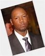 Tory Kittles   Official Site for Man Crush Monday #MCM ...