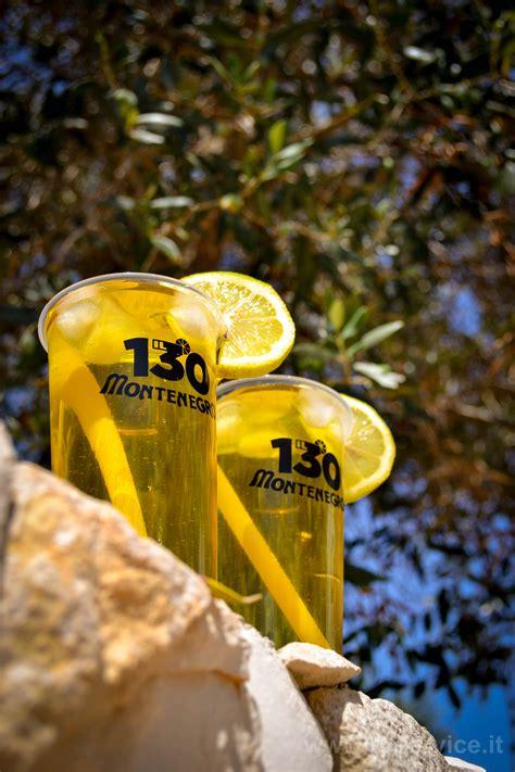 Bicchieri Monouso Personalizzati by Bicchieri Drink Monouso Bicchieri Monouso