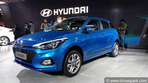 hyundai elite   top speed mileage fuel