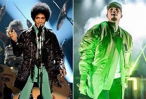 Drake Opens On Rihanna Nicki Minaj And Prince Chris Brown
