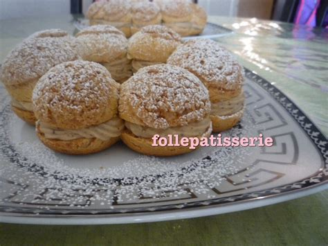 pdf desserts gourmands thermomix thermomix dessert gourmand pdf 28 images livre dessert gourmand thermomix pdf notice manuel