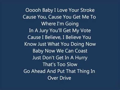 Rock The Boat Rock The Boat Baby Lyrics by Ashanti Foolish Doovi