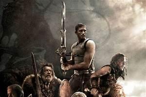 Free screening of Outlander on June 18   Film + TV ...