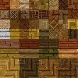 65 best images about pixel art on pinterest 2d for Floor game maker