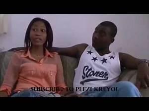 Q Film Complet Youtube : un amour l 39 envers film haitien complet youtube ~ Medecine-chirurgie-esthetiques.com Avis de Voitures