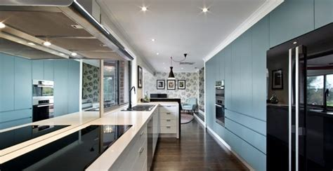 Kitchen Renovations Melbourne  Kitchen Makeovers