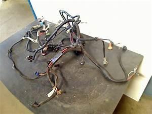 4 6 Wiring Harnes