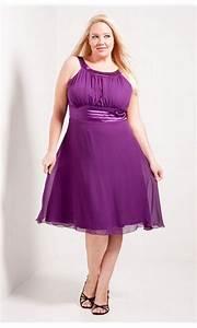 plus size purple dresses With purple plus size wedding dresses