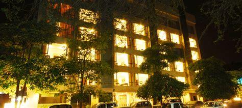 hotel shantai mg road pune banquet hall wedding lawn