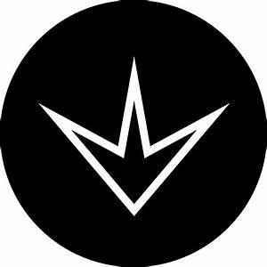 Self Destruction  U2013 Forty Five Symbols