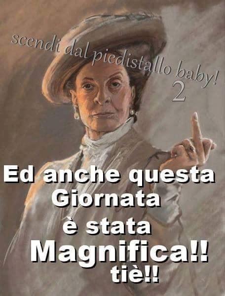 Scendi Dal Piedistallo Baby by Scendi Dal Piedistallo Baby 2 Posts