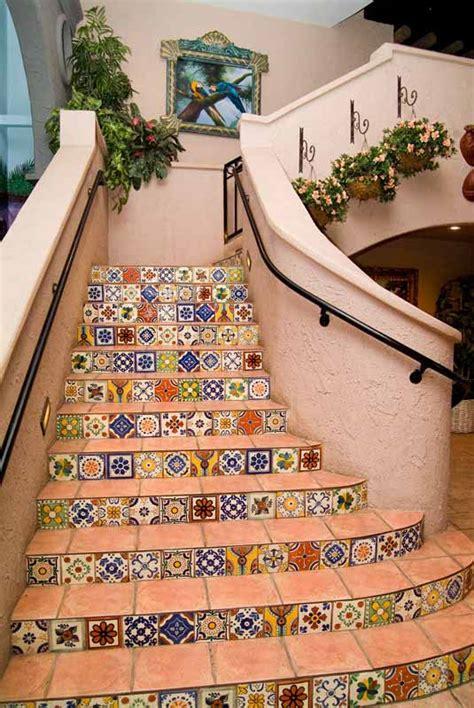 tile installation contractor for ventura santa barbara