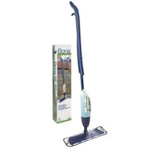 bona tile and laminate floor mop wm710013410 the home depot