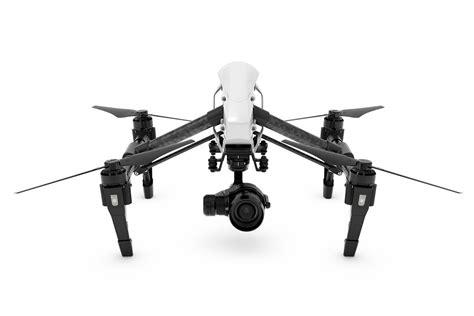 dji inspire  pro   zenmuse  thynkdrones