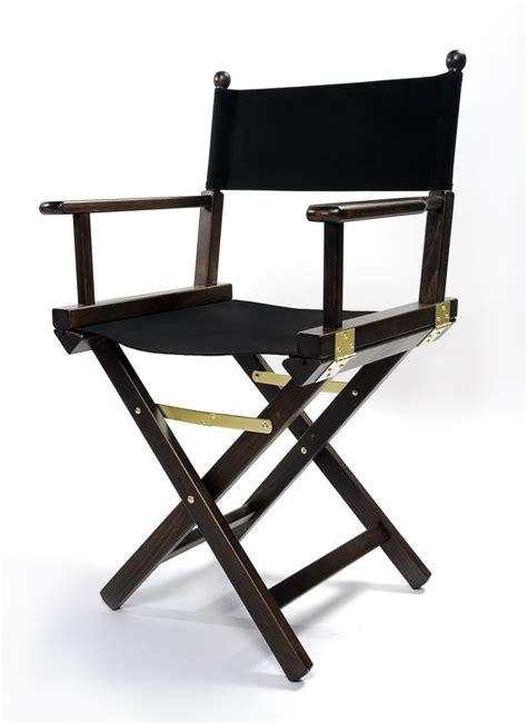 Chaise Longue Extérieur Ikea by Chaise Cinema Barunsonenter