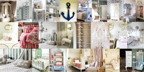Camerette Per Bambini Stile Shabby Chic by Camerette Shabby Chic Ci 242 Che Non Deve Mancare Idee E Foto