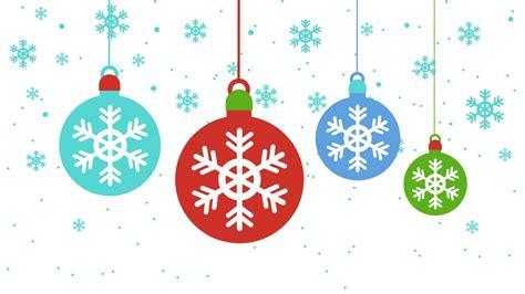 christmas templates for powerpoint template slidemodel