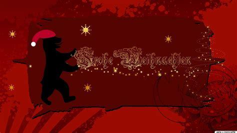 schöne sprüche und bilder für whatsapp die 63 besten lustig weihnachtsgr 252 sse hintergrundbilder