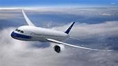 Testing Boeing Aircraft Solenoid Valves & Relays | BlogBartol
