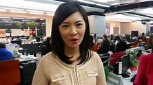 張惠萍 黃嘉如 2014年2月21日 減少派糖後,中產、基層點算好? - YouTube