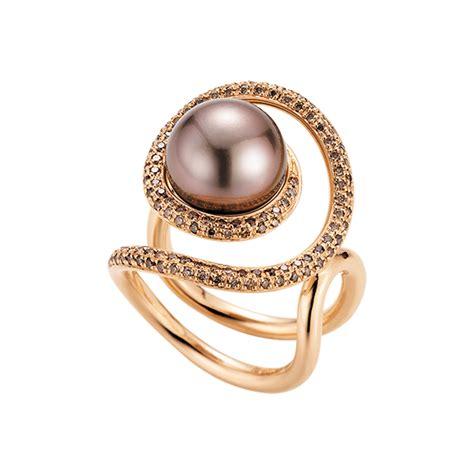 gellner ring wave juwelier stein  singen