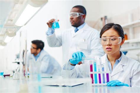 diversity  science work  ipolitics