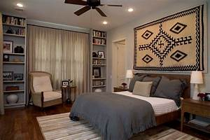 native american bedroom ideas bedroom transitional with With what kind of paint to use on kitchen cabinets for american indian wall art