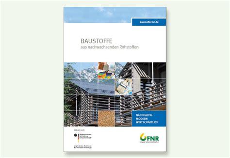 Baunetzwoche 531 Holz Im Loop by Charta F 252 R Holz 2 0 Pressearchiv